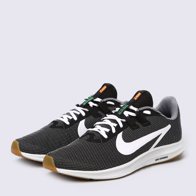 Кросівки Nike Downshifter 9 Se - MEGASPORT