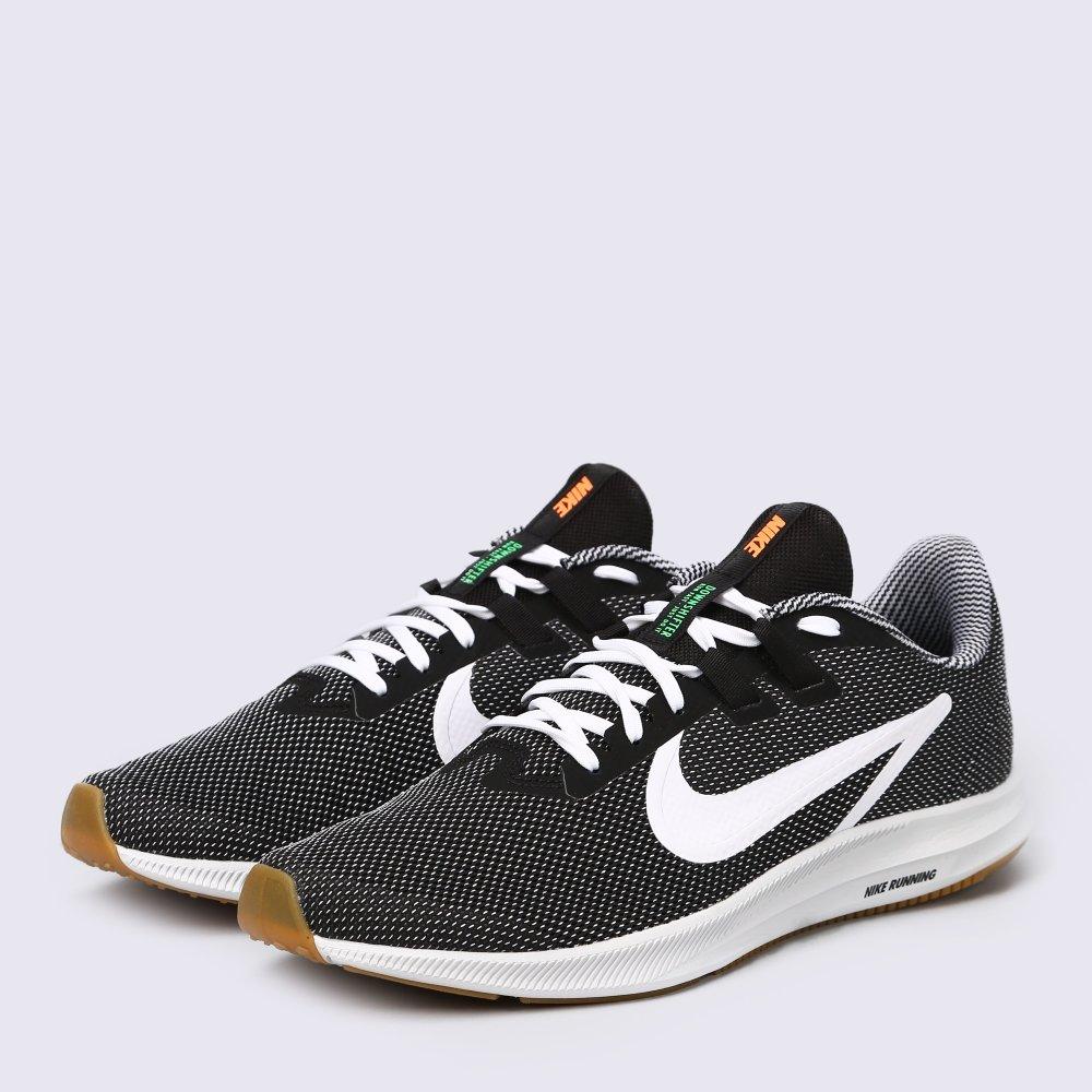 3089bc46ab53a5 Кросівки Nike Downshifter 9 Se придбати за ціною 2440 грн | BQ9257-001 |  MEGASPORT