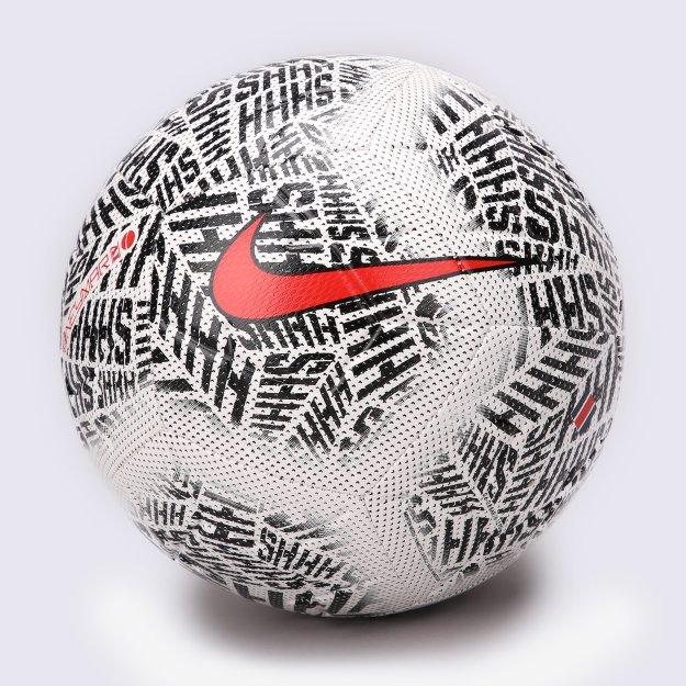 М'яч Nike Nymr Nk Strk - New - MEGASPORT