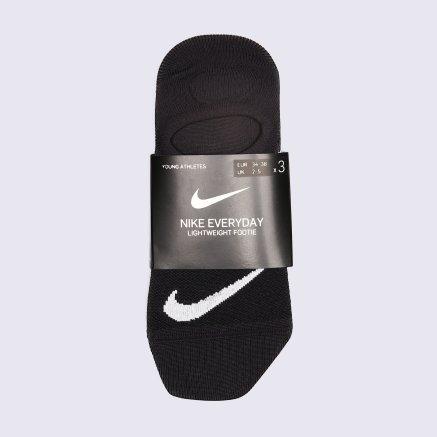 Носки Nike Performance Everyday Lightweight - 114925, фото 1 - интернет-магазин MEGASPORT