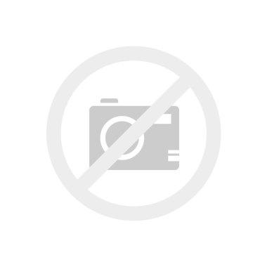 Boys' Air Force 1 Mid (Gs) Basketball Shoe