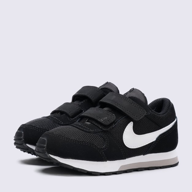 Кросівки Nike Md Runner 2 (Tdv) - MEGASPORT