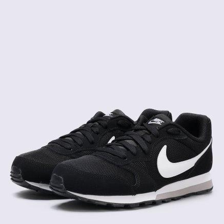 Кросівки Nike Boys'  Md Runner 2 (Gs) Shoe - 94825, фото 1 - інтернет-магазин MEGASPORT