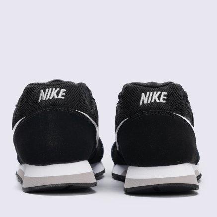 Кросівки Nike Boys'  Md Runner 2 (Gs) Shoe - 94825, фото 3 - інтернет-магазин MEGASPORT