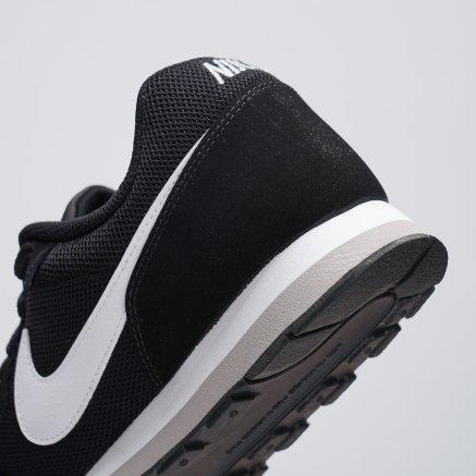 Кросівки Nike Boys'  Md Runner 2 (Gs) Shoe - 94825, фото 4 - інтернет-магазин MEGASPORT