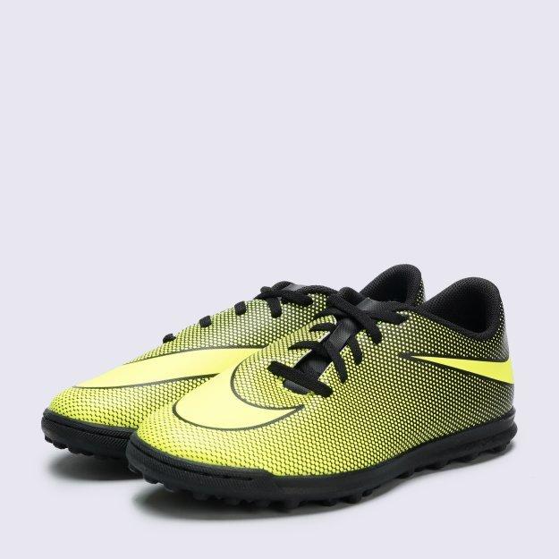 Бутсы Nike Jr Bravata Ii Tf - MEGASPORT