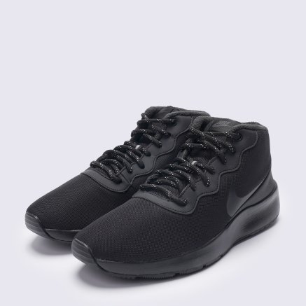Кроссовки Nike Men's  Tanjun Chukka Shoe - 96941, фото 1 - интернет-магазин MEGASPORT