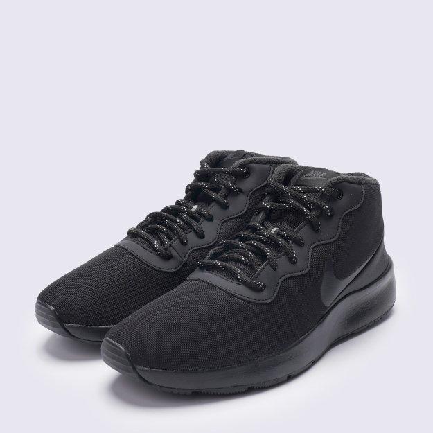 Кросівки Nike Men's Nike Tanjun Chukka Shoe - MEGASPORT