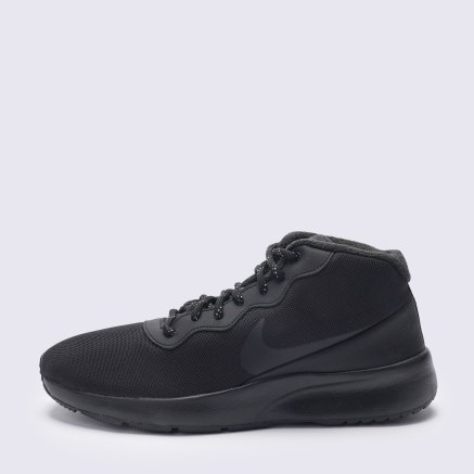 Кроссовки Nike Men's  Tanjun Chukka Shoe - 96941, фото 2 - интернет-магазин MEGASPORT