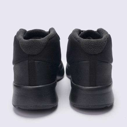 Кроссовки Nike Men's  Tanjun Chukka Shoe - 96941, фото 3 - интернет-магазин MEGASPORT