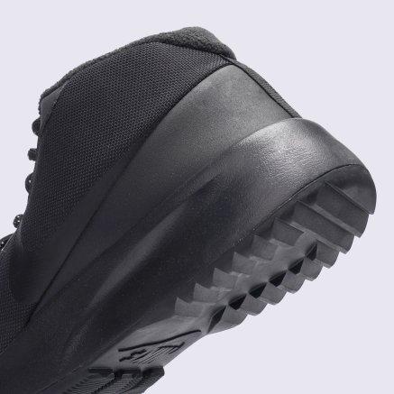 Кроссовки Nike Men's  Tanjun Chukka Shoe - 96941, фото 4 - интернет-магазин MEGASPORT