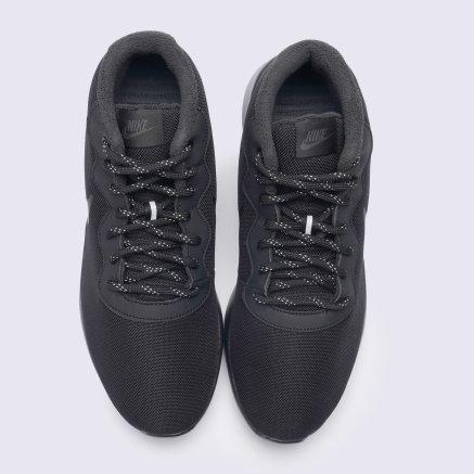 Кроссовки Nike Men's  Tanjun Chukka Shoe - 96941, фото 5 - интернет-магазин MEGASPORT