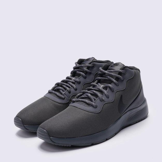 Кроссовки Nike Men's Nike Tanjun Chukka Shoe - MEGASPORT