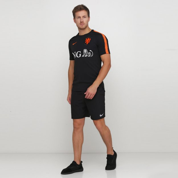 Шорты Nike M Nk Run Short 7in - MEGASPORT