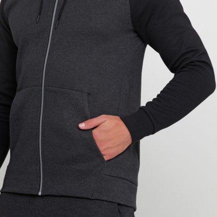 Кофта Nike M Nsw Optic Hoodie Fz - 112855, фото 5 - інтернет-магазин MEGASPORT