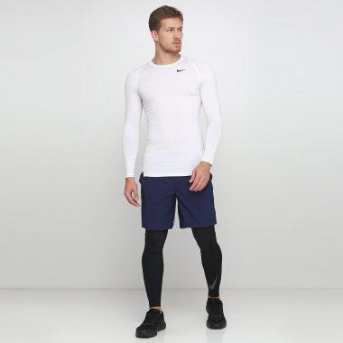 Компресійні штани nike M Np Thrma Tght - 119236, фото 1 - інтернет-магазин MEGASPORT