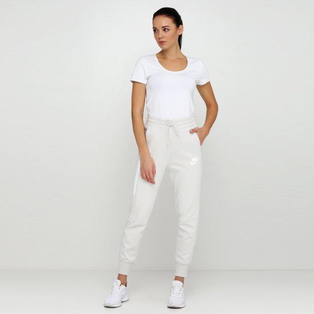 Спортивные штаны Nike W Nsw Tch Flc Pant - MEGASPORT