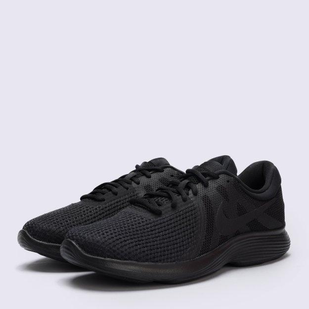 Кроссовки Nike Men's Revolution 4 Running Shoe (Eu) - MEGASPORT