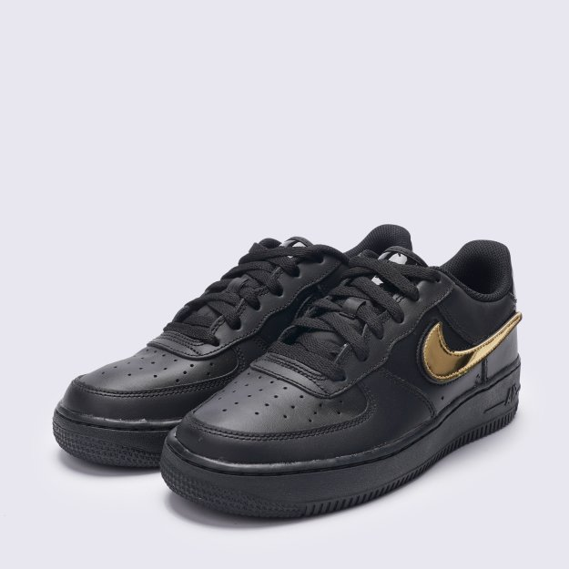 Кеди Nike Air Force 1 Lv8 3 (Gs) - MEGASPORT