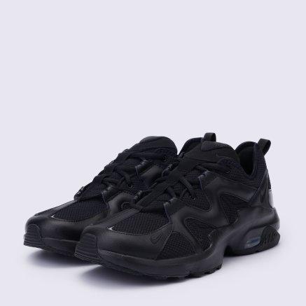 Кроссовки Nike Air Max Graviton - 119214, фото 1 - интернет-магазин MEGASPORT