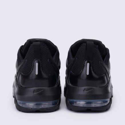 Кроссовки Nike Air Max Graviton - 119214, фото 3 - интернет-магазин MEGASPORT