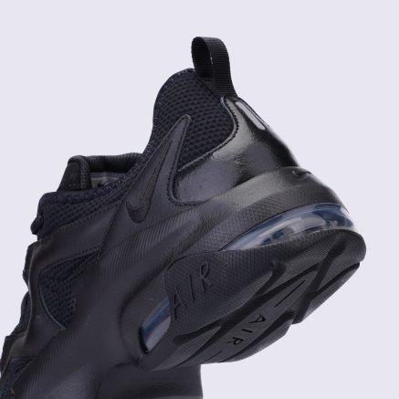 Кроссовки Nike Air Max Graviton - 119214, фото 4 - интернет-магазин MEGASPORT