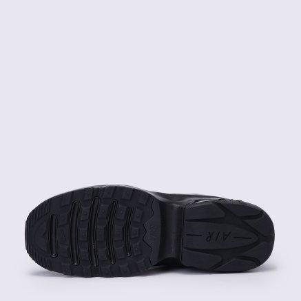 Кроссовки Nike Air Max Graviton - 119214, фото 6 - интернет-магазин MEGASPORT
