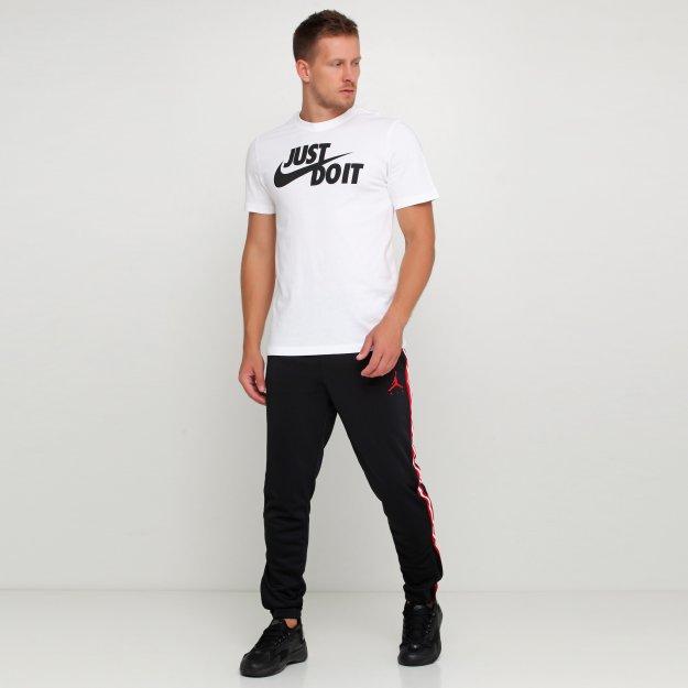 Спортивные штаны Nike M J Jumpman Suit Pant - MEGASPORT