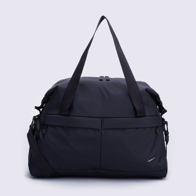 Сумки Nike Women's Nike Legend Club Training Bag - 112547, фото 1 - інтернет-магазин MEGASPORT