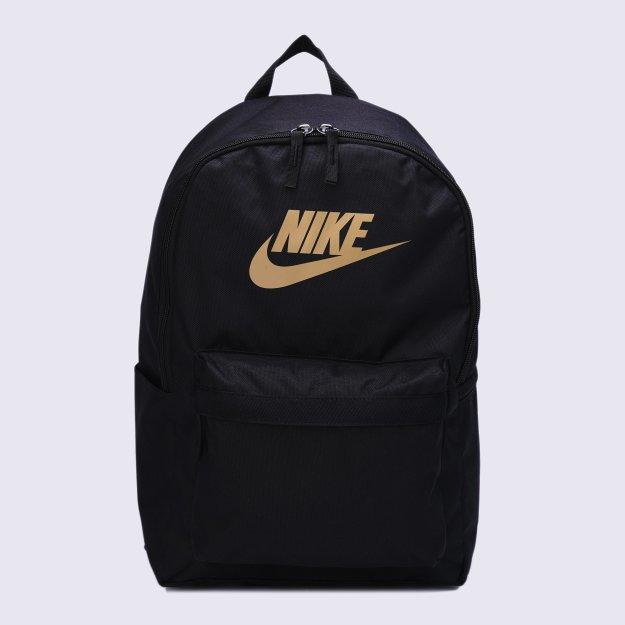 Рюкзаки Nike Heritage 2.0 - MEGASPORT