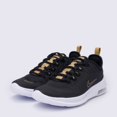 Кросівки nike Air Max Axis Vtb (Gs) - 119222, фото 1 - інтернет-магазин MEGASPORT