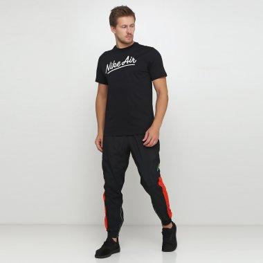 Спортивні штани nike M Nk Flx Pant Nsp - 119297, фото 1 - інтернет-магазин MEGASPORT