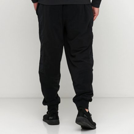 Спортивные штаны Nike M Nsw Ce Pant Winter - 121145, фото 3 - интернет-магазин MEGASPORT