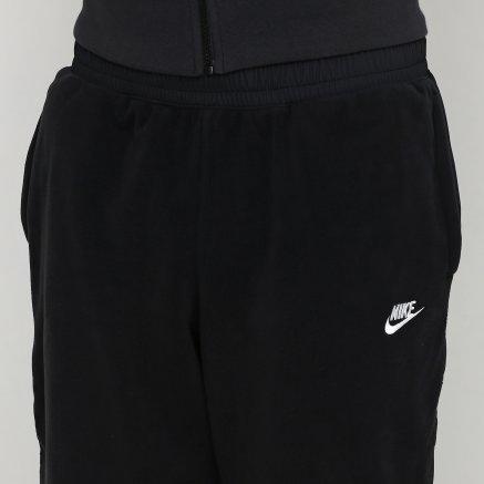 Спортивные штаны Nike M Nsw Ce Pant Winter - 121145, фото 4 - интернет-магазин MEGASPORT