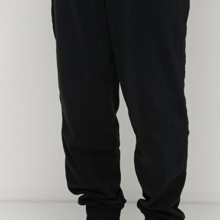 Спортивные штаны Nike M Nsw Ce Pant Winter - 121145, фото 5 - интернет-магазин MEGASPORT