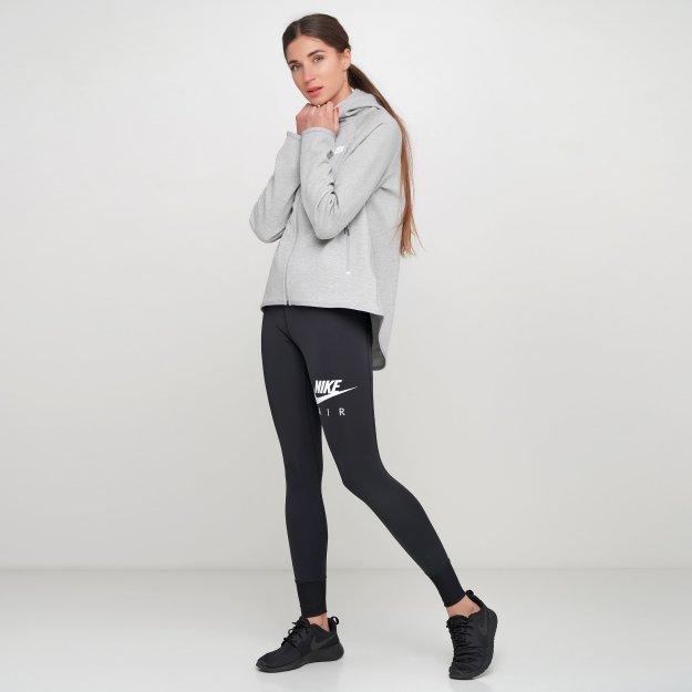Лосины Nike W Nk Fast 7_8 Tght Air Gx - MEGASPORT