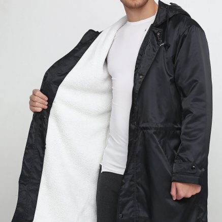 Куртка Nike M Nsw Syn Fill Parka - 119327, фото 5 - интернет-магазин MEGASPORT
