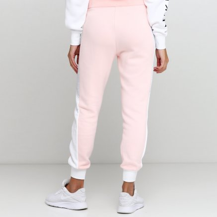 Спортивные штаны Nike W Nsw Air Pant Bb - 119337, фото 3 - интернет-магазин MEGASPORT
