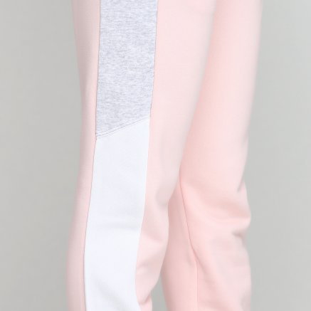 Спортивные штаны Nike W Nsw Air Pant Bb - 119337, фото 5 - интернет-магазин MEGASPORT