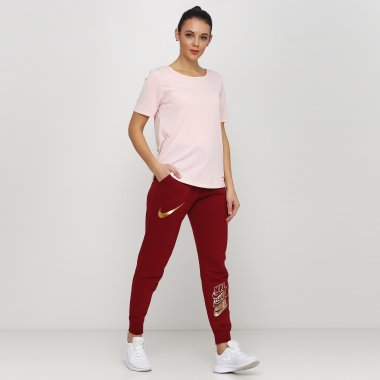 W Nsw Pant Bb Shine