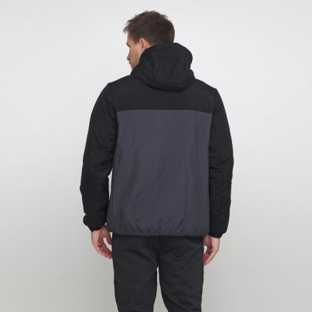 Куртка Nike M Nsw Syn Fill Jkt Hd Hz - 119370, фото 3 - интернет-магазин MEGASPORT