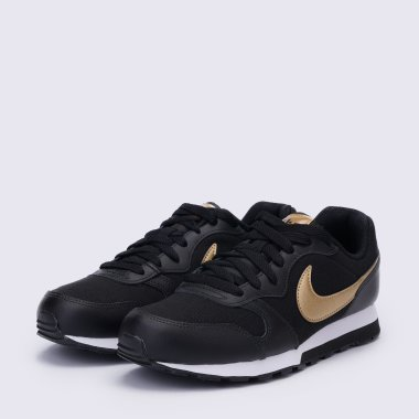 Кросівки nike Md Runner 2 Vtb (Gs) - 119228, фото 1 - інтернет-магазин MEGASPORT