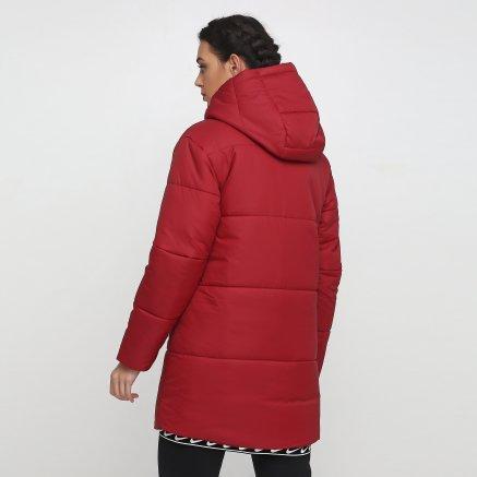 Куртка Nike W Nsw Syn Fill Parka Hd - 119387, фото 3 - интернет-магазин MEGASPORT