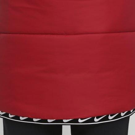 Куртка Nike W Nsw Syn Fill Parka Hd - 119387, фото 5 - интернет-магазин MEGASPORT