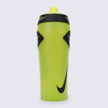 Hyperfuel Water Bottle 18oz