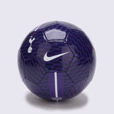 М'ячі nike Thfc Nk Sprts - 119440, фото 1 - інтернет-магазин MEGASPORT