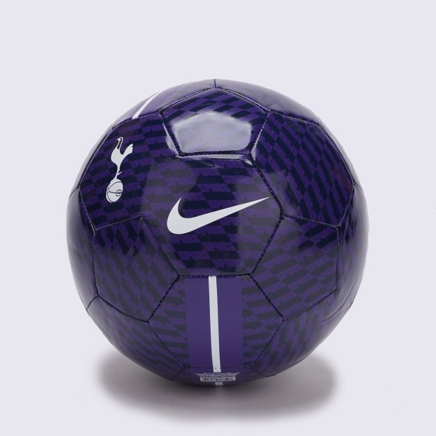 Мяч Nike Thfc Nk Sprts - 119440, фото 1 - интернет-магазин MEGASPORT