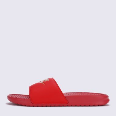 """Men's  Benassi """"Just Do It."""" Sandal"""