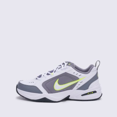 Men's Nike Air Monarch Iv Training Shoe