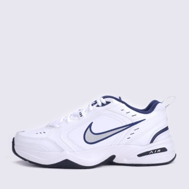 Men's  Air Monarch Iv Training Shoe